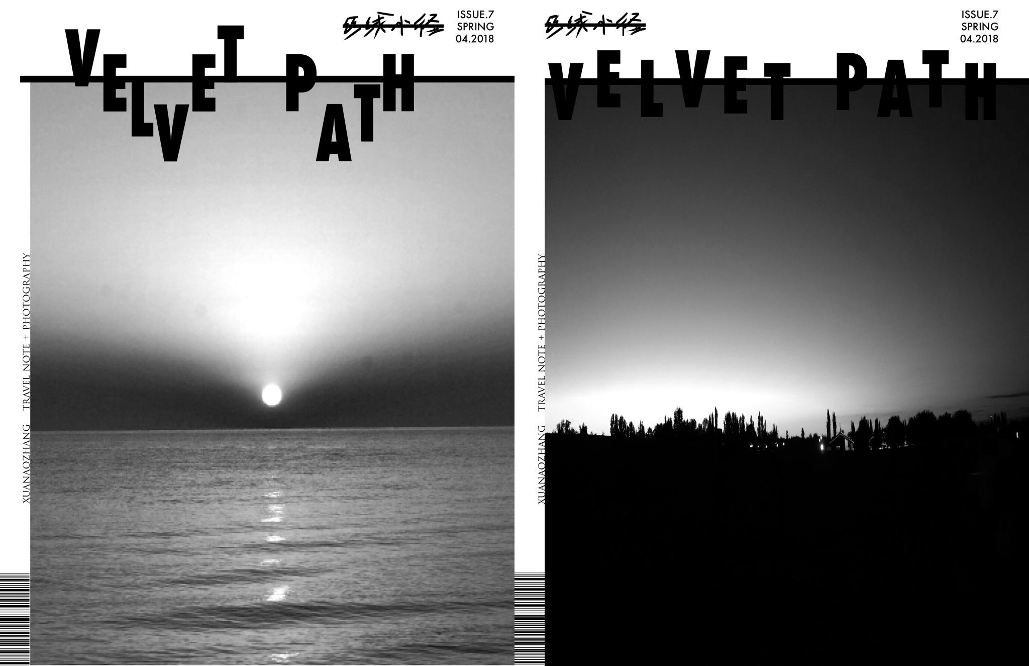 bookletlayout-mag2
