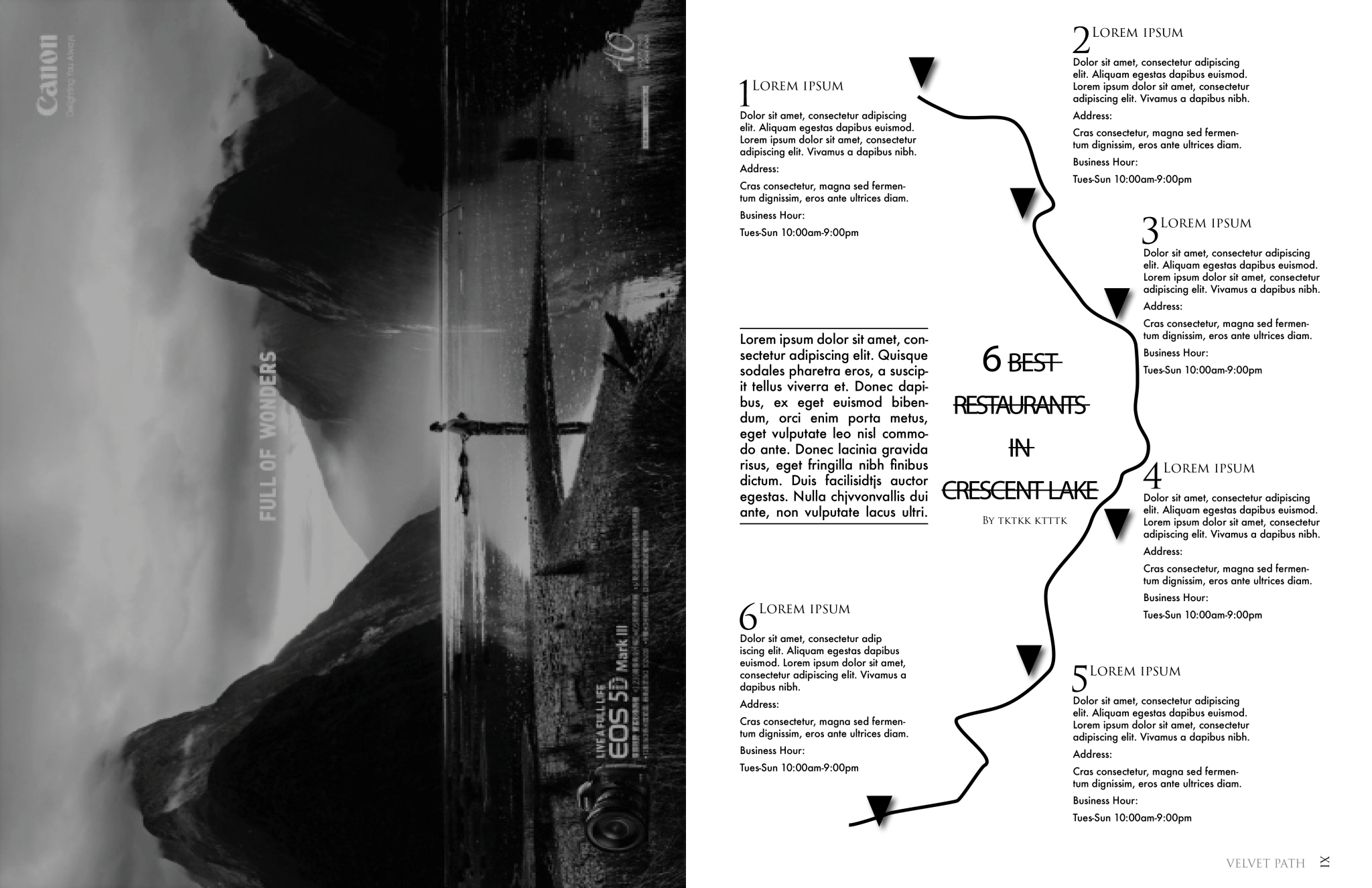 bookletlayout-mag6